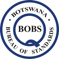 Botswana Bureau of Standards - Online Store for ISO Standards and Publications